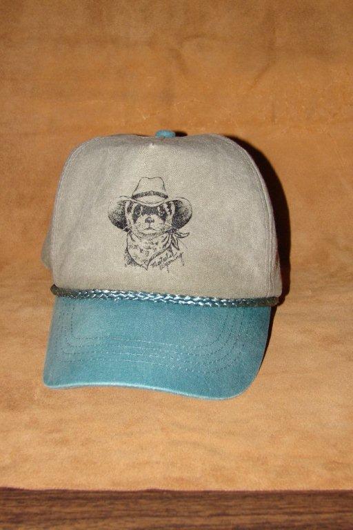 Ferret Hat
